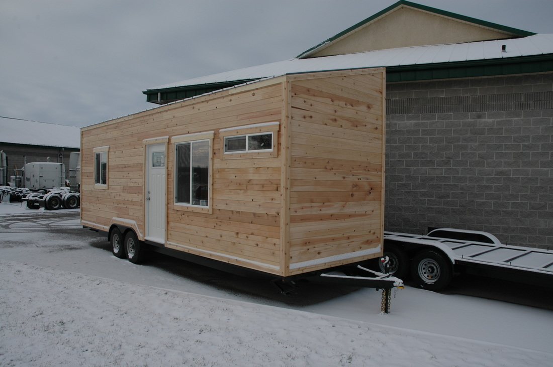 Uncategorized archives page 5 of 11 tiny idahomes blog sold as is this unit will not be rvia certidied but if we are to finish it up it will be an rvia certified unit 1betcityfo Image collections