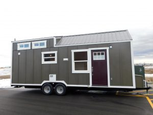 Do You Want To Design Your Own Tiny House Check Out Tiny